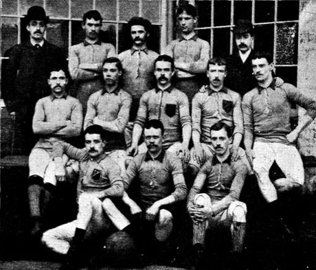 Blackburn_Olympic_1883